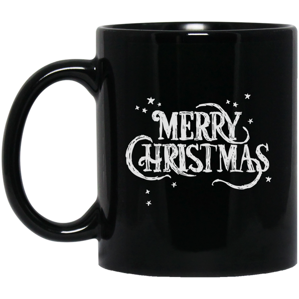 Funny Christmas Mugs Funny Xmas Mugs Men
