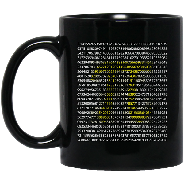 Pi Day Mug Pi Day 2018 Mug Tee Mug Pi And I Get Real
