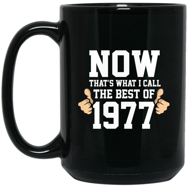 1977 Birthday Gifts For Men The Best Of 1977 1977 Birthday Gifts