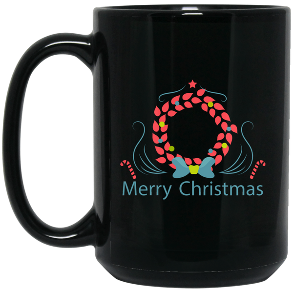 Merry Christmas Tee Mug Best Christmas Gifts 2018