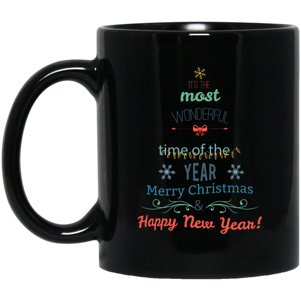 Chrismas Tree Mug Christmas Quotes Mugs For Women