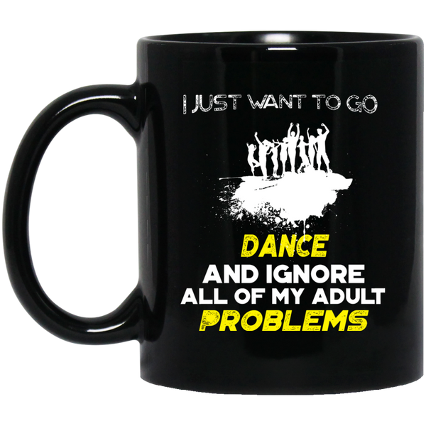 Dance Mugs For Teen Girls Dance Mugs For Teens