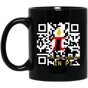 Pi Day Mug Funny Math Mugs For Women