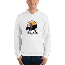 Load image into Gallery viewer, Old Belt Road Hoodie [White]