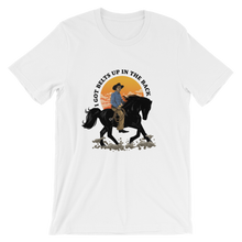 Load image into Gallery viewer, Old Belt Road Tee [White]