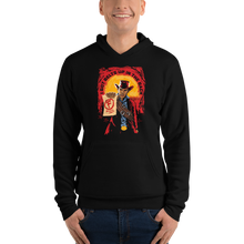 Load image into Gallery viewer, Old Belt Road Hoodie [Black]