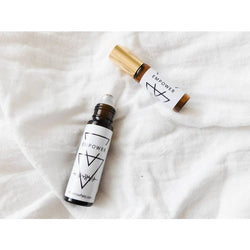 5ml Empower Herbal Roller