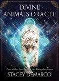Load image into Gallery viewer, Divine Animals Oracle