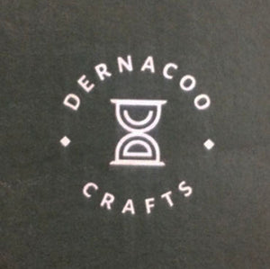 Dernacoo Crafts - Wooden Kitchenware & Gifts
