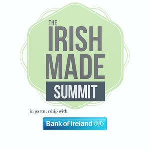 Irish Made Summit by Irish Country Magazine