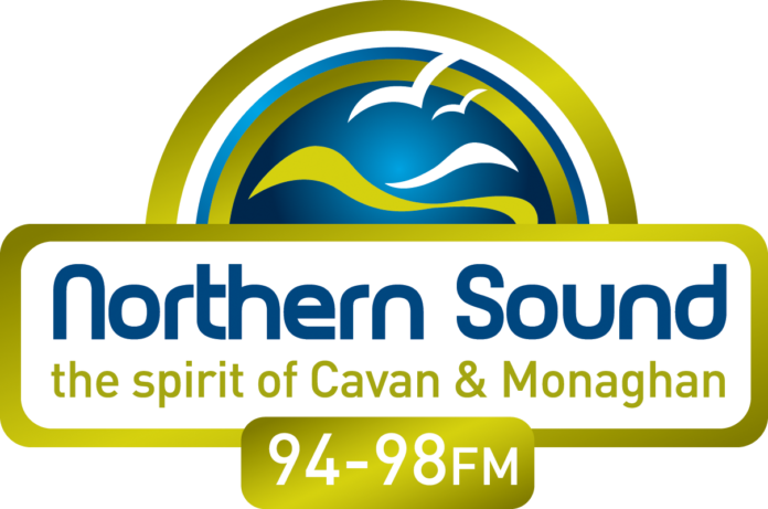 Tru Irish on Northern Sound