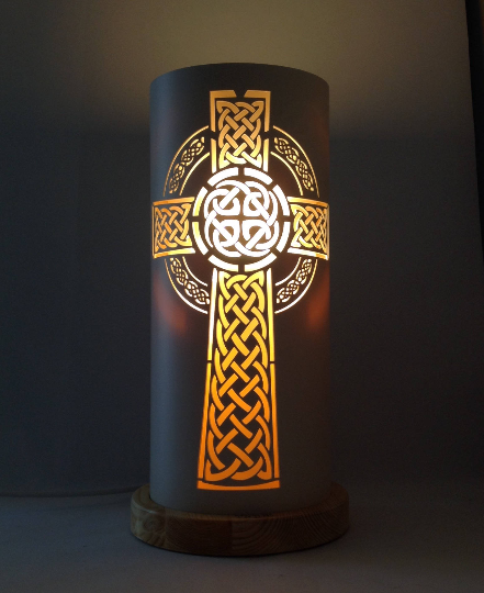 Welcoming Tique Lights, The Newest Member of TruIrish