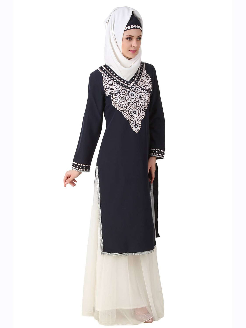 online islamic clothing