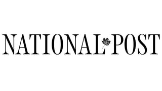 Cinnamon Tree Organics on National Post
