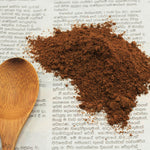 Cinnamon Tree Organics Roasted Curry Powder