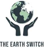 The Earth Switch