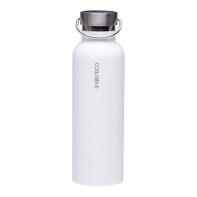 EVER ECO Stainless Steel Bottle Insulated Cloud- 750ml