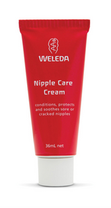 Nipple Care Cream 36ml