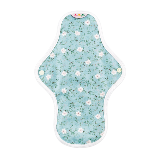 Hannahpad Reusable Sanitary Pad - Medium
