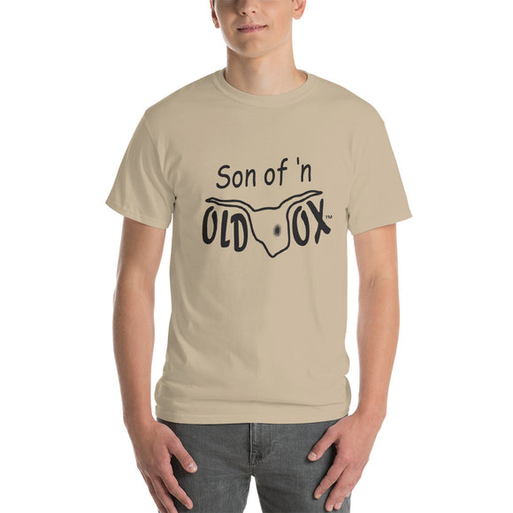 Son of n