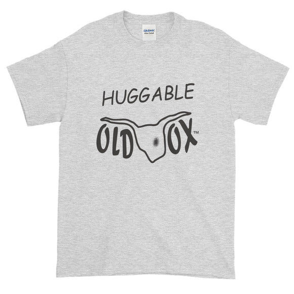 Huggable