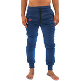 Eye Love Icon French Terry Joggers