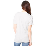 I Love Earth Organic Cotton Tee