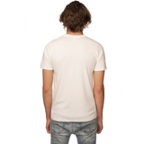 Save The Earth Bamboo Cotton Tee