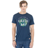 Every Day is Earth Day Organic Tee