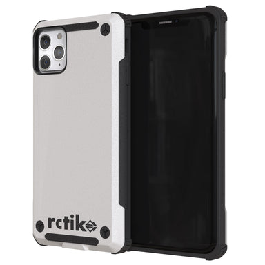 FrostBite Case - iPhone - rctik