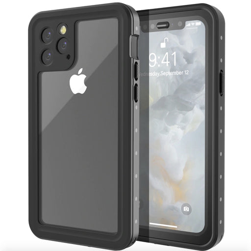 Copy of Arctic Case - iPhone - rctik