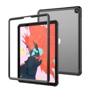 Splash Case - iPad Pro 12.9 - rctik