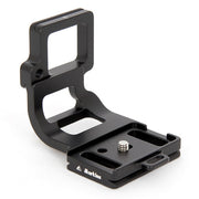 L-plate for Hasselblad LH-4