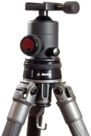 Tripod Base TB-21 for Gitzo Series 2 Tripods