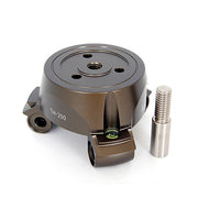 Tripod Center Hub TH-200 for Gitzo Series 2 Tripods