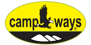 campways inc.