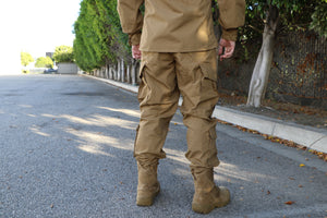OCP Uniform Pants