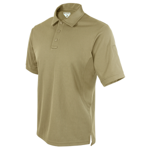Condor Outdoor Performance Polo