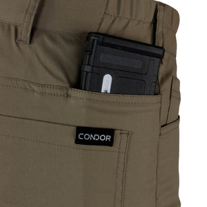 Condor Outdoor Cipher Pants