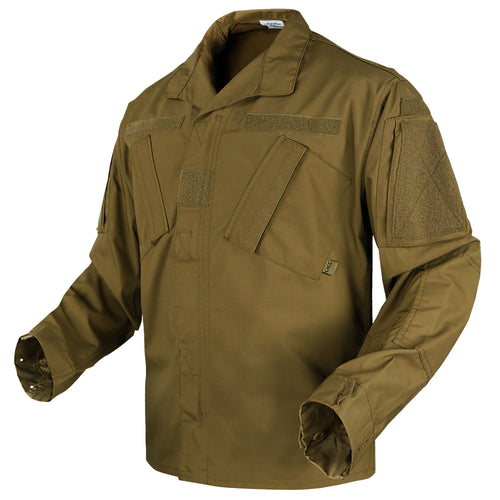 California Cadet Corp (CACC) Class C Uniform Coat