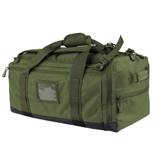 Condor Outdoor Centurion Duffle Bag