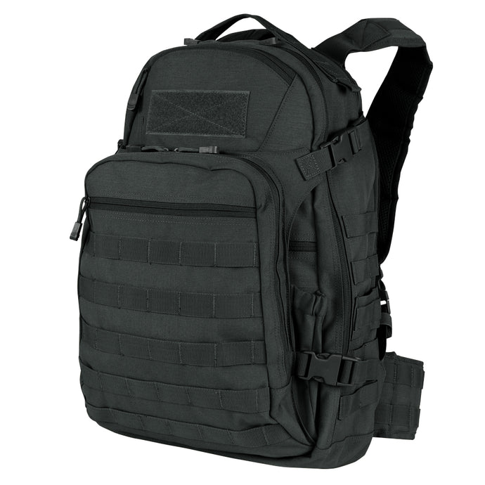 Condor Outdoor Venture Backpack