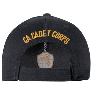 California Cadet Corp Uniform Hat