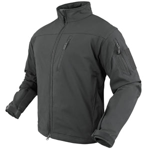 Condor Outdoor Phantom Softshell Jacket