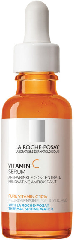 La Roche-Posay Pure Vitamin C 30 ml