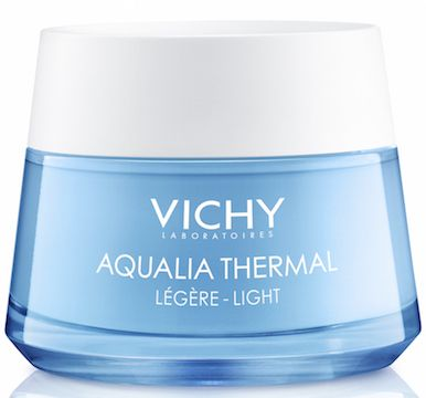 Vichy AQUALIA THERMAL lagana krema 50 ml