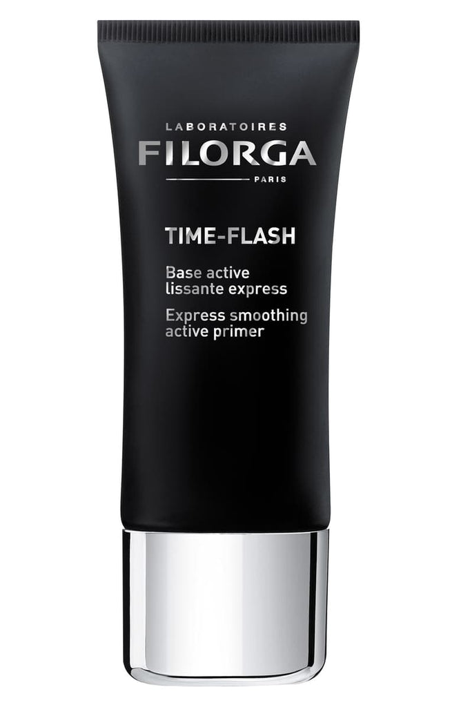 Filorga Time Flash Active Primer 30 ml