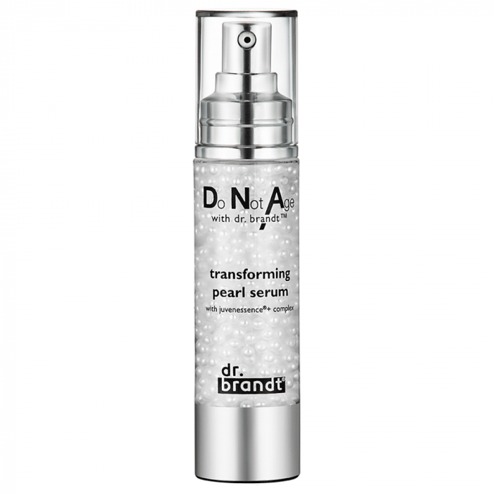 Dr. Brandt DNA transforming pearl serum 40ml