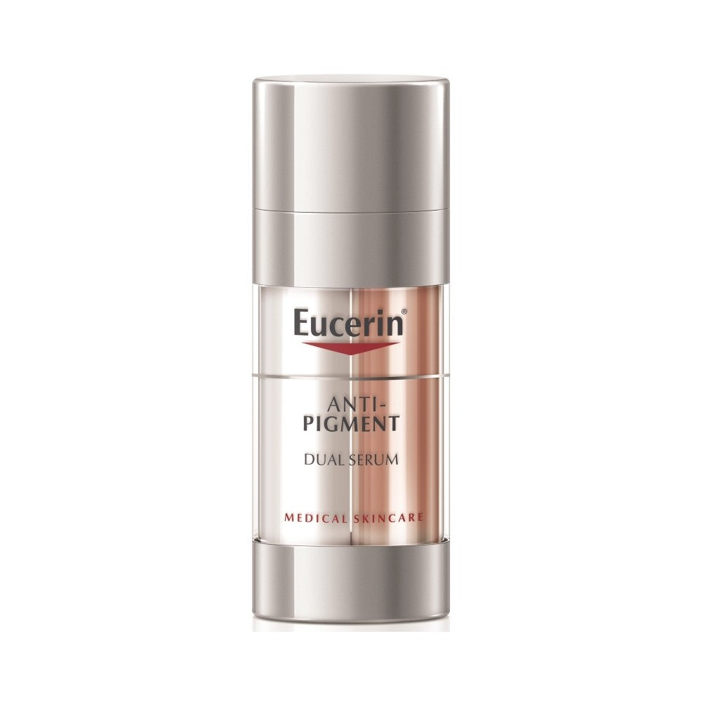 Eucerin Anti-Pigment dvofazni serum 2x15 ml