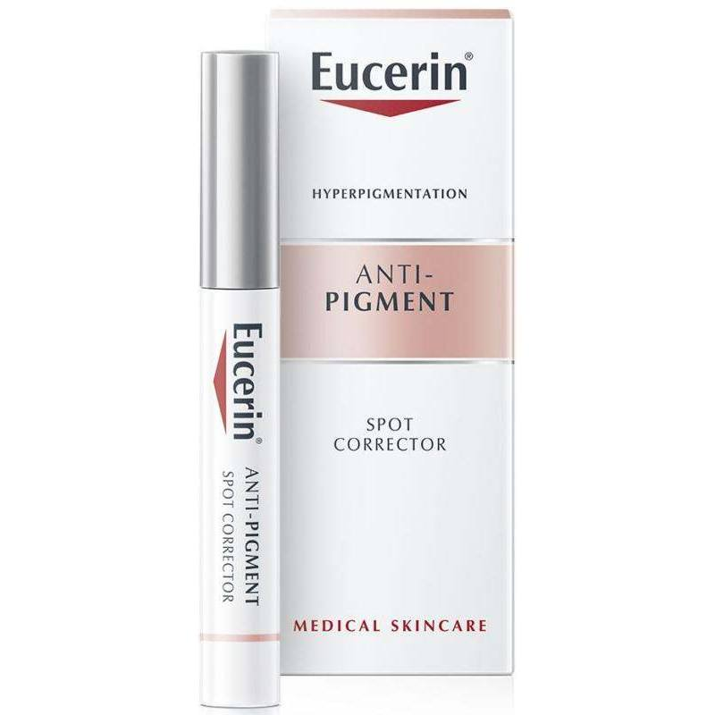 Eucerin ANTI-PIGMENT korektor 5 ml